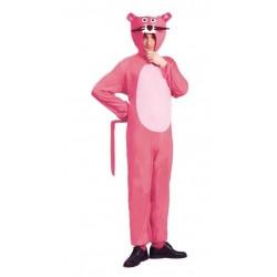 Disfraz pantera rosa 80726 gui pink