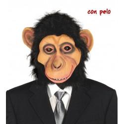 Caretas y máscaras de animales baratas online. Envíos 24h (2 ... 154235df564f