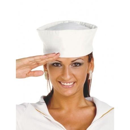 Gorro marinero raso marine 13706 gui. Disfraces baratos online 2cdd33aeb4e