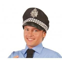 GORRA POLICIA URBANO MUNICIPAL 13711 GUI