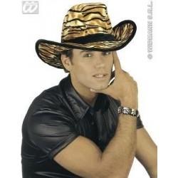 Sombrero gr.tigre