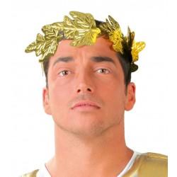 Corona cesar