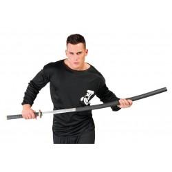 Espada samurai 105 cm katana con funda 18052 gui