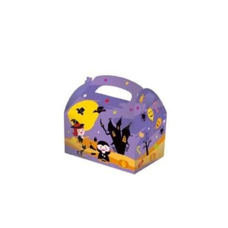 Estuche halloween disfraces baratos online - Articulos halloween baratos ...