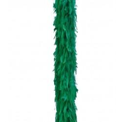 Boa verde 40 gr 16348 pluma