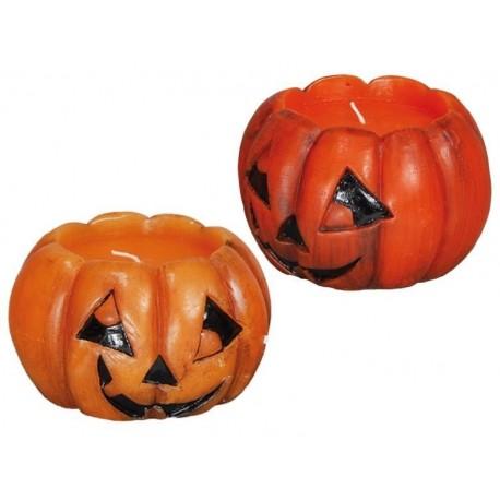 Vela calabaza disfraces baratos online - Articulos halloween baratos ...