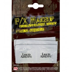 LATEX LIQUIDO ADHESIVO