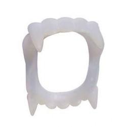 Dentaduras dobles