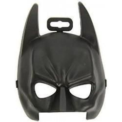 Mascara batman tdk rise careta 4889