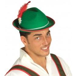 d757800f80b11 Sombreros y gorros adultos e infantiles baratos para disfraces ...