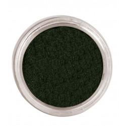 Maquillaje negro al agua 15 gr buena calidad 15571
