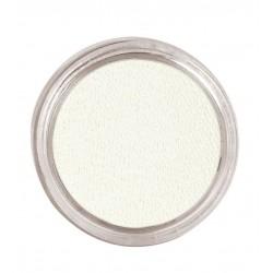 Maquillaje blanco al agua 15 gr buena calidad 15570