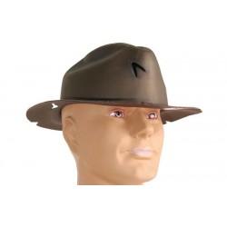 Sombrero fredy krueger