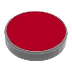 Maquillaje rojo grimas 60 ml