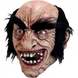 Mascara original de mr. hyde careta de lujo