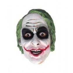Mascara joker carton barata