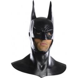 Mascara batman arkan franchise deluxe