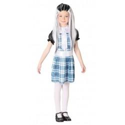 DISFRAZ SCHOOL GIRL INFANTIL FRANKI TALLAS
