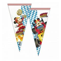 9e62b9319 Fiesta minnie mouse cumpleaños baratos.Tienda Online.Envios 24 H (4 ...