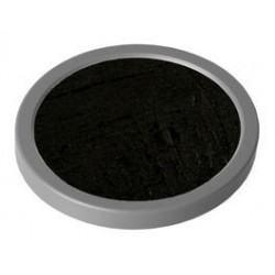 Maquillaje al agua grimas negro 101 25 ml