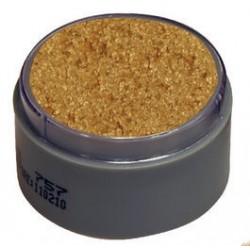 Maquillaje al agua grimas oro perla 705 15 gr