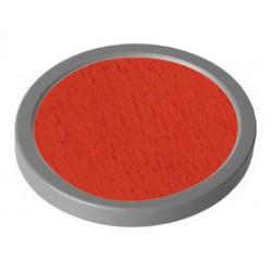 Maquillaje al agua grimas rojo 501 25 ml