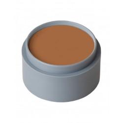 Maquillaje en crema marron claro 1040 15 ml grimas