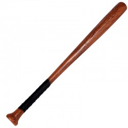 Bate de beisbol en foam 85cm