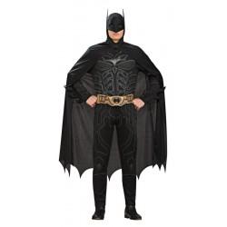 Disfraz Batman adulto caballero oscuro
