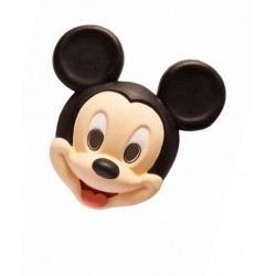 Mascara Mickey Mouse para nino infantil EVA