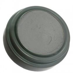 Maquillaje gris al agua grimas 25 ml profesional