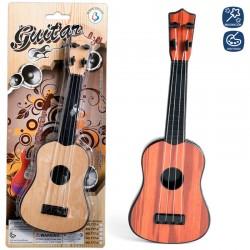 Guitarra Española clasica 28 cm