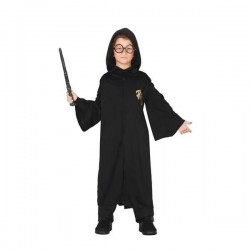 DISFRAZ HARRY POTTER TUNICA VARIAS TALLAS